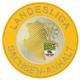 Landesliga Sachsen-Anahlt