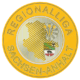 Regionalliga Sachsen-Anhalt