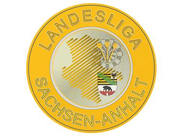 Landesliga Sachsen Anhalt