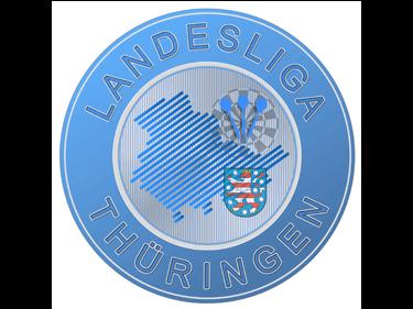 Landesliga Thüringen