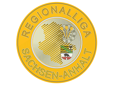 Regionalliga Sachsen Anhalt