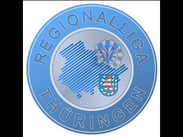 Regionalliga Thueringen