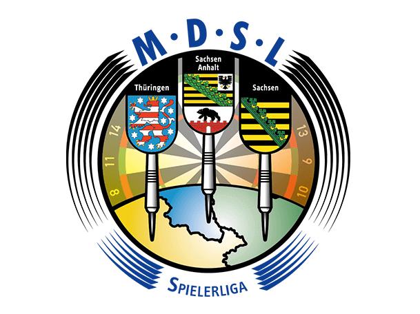 Spielerliga Mitteldeutschland