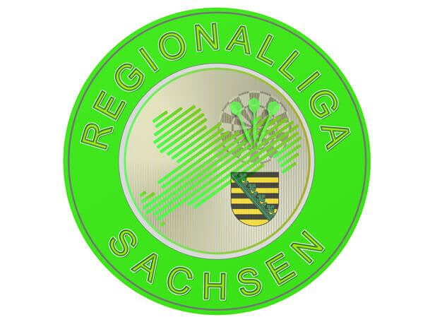 Regionalliga Sachsen