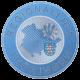 Regionalliga Thüringen