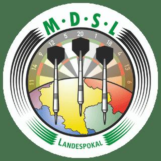 Landespokal Mitteldeutschland